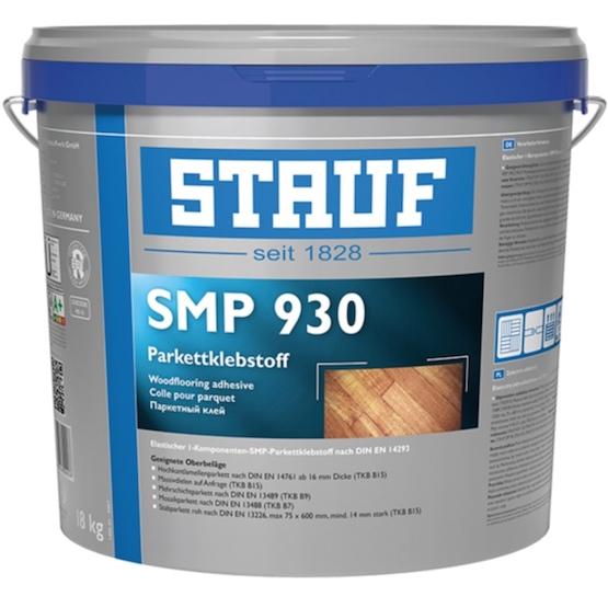 Клей STAUF SMP-930 (18 кг)
