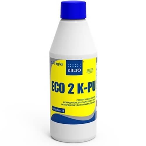 Клей KIILTO Eco 2K-PU (часть B)
