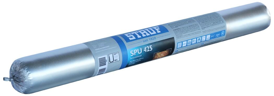 клей STAUF SPU-425